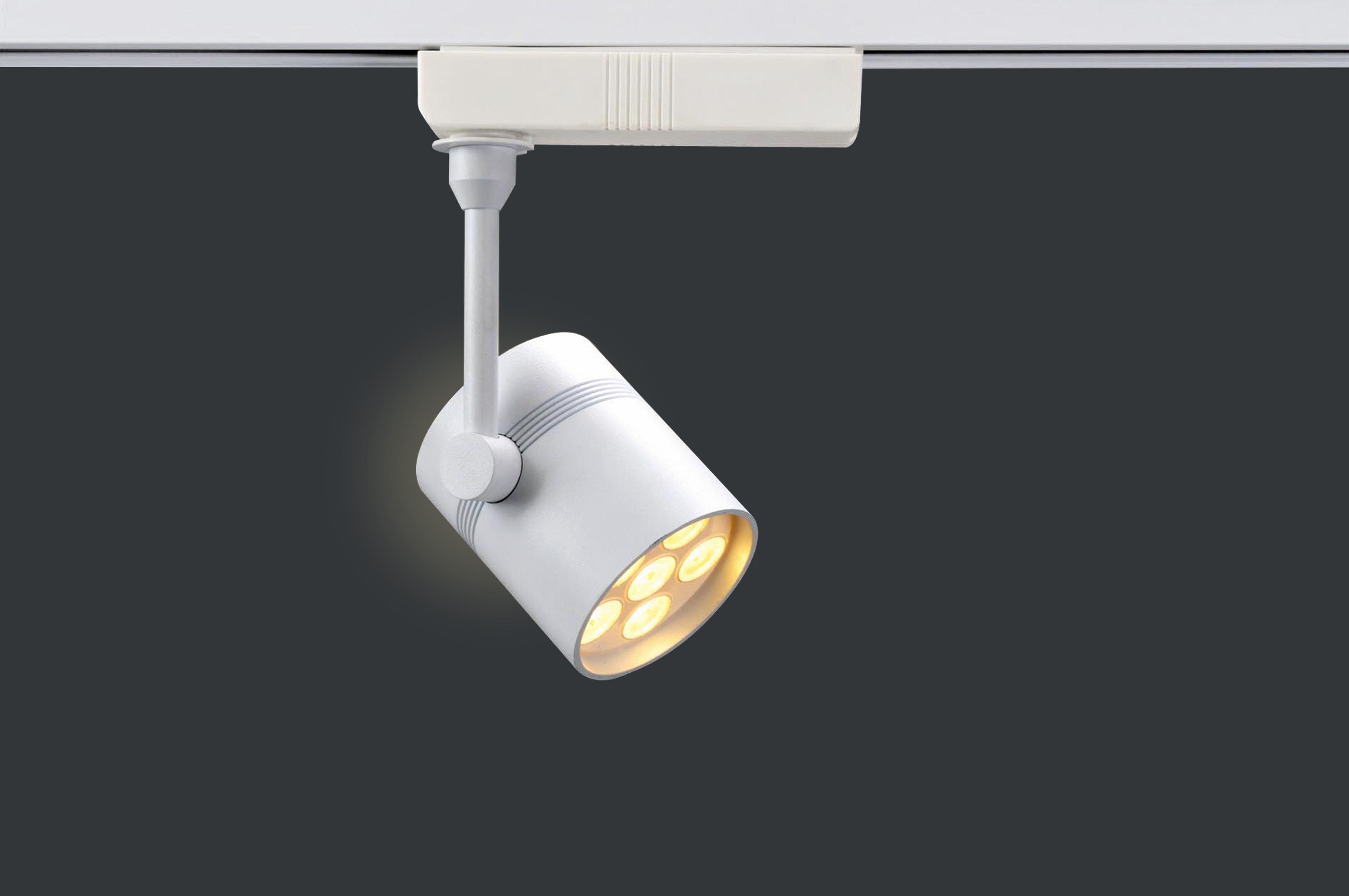 LED轨道灯销售