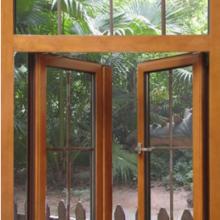 铝木门窗铝木门窗供应铝木门窗价格铝木门窗厂家山东铝木门窗批发