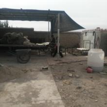 库车县巴州西诺建材有限公司岩棉管
