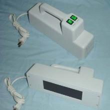 紫外分析仪原理 使用技巧