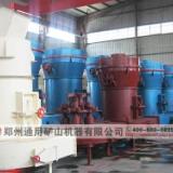 四川客户怎样面对磨粉机需求量增加