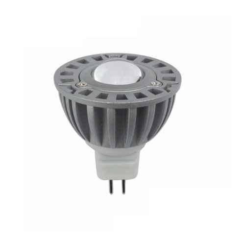 供应LED射灯、批发LED射灯、LED射灯价格