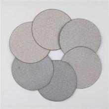 圆盘砂纸自粘式砂纸图片