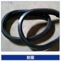 供应海南省胶圈图片