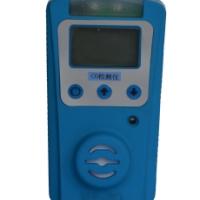 安盾达气体检测仪 气体检测仪厂家直销 气体报警器价格