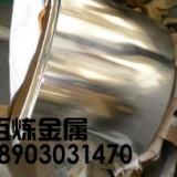 供应304不锈钢带 0.2mm不锈钢弹性钢带 304不锈钢镀镍钢带