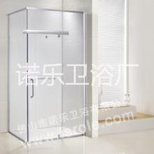 R-- R--00 R--00  佛山淋浴房沐浴房