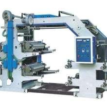 二手柔版印刷机专业回收批发
