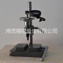 供应厂家直销螺丝扭力强度试验机螺丝扭办试验机螺丝扭断力机扭丝机现批发