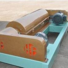 制砂厂制砂厂洗砂泥浆脱水机批发