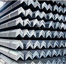 原材料钢板、钢管、型钢