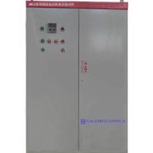 水阻柜批发商MWLS系列绕线电动机水阻柜
