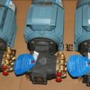 电子厂加湿器图片