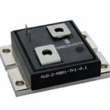 RUG-Z-R001-0.1-T 德国ISA合金功率电阻