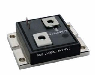 功率电阻图片/功率电阻样板图 (1)