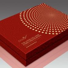 北京印刷公司 专业礼品盒包装印刷