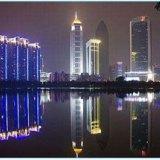 楼体亮化工程,北京楼体亮化工程,北京楼体亮化工程承办,楼体亮化