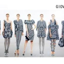 2017年新款高大上韩版连衣裙批发零售一件代发批发