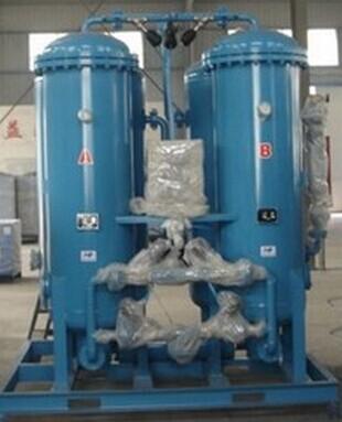 锂电池制氮机厂家直销制氮机维修