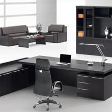 办公家具 办公桌