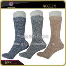 加厚保暖羊绒袜羊毛袜生产商 男士羊毛袜 保暖羊毛袜羊毛袜子批发图片