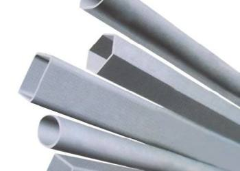 广州异型钢管报价图片