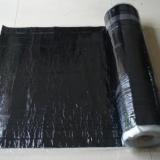 自粘防水卷材屋顶防水补漏材料批发自粘聚合物改性沥青防水卷材