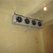 制冷设备维修 制冷设备维修联系方式