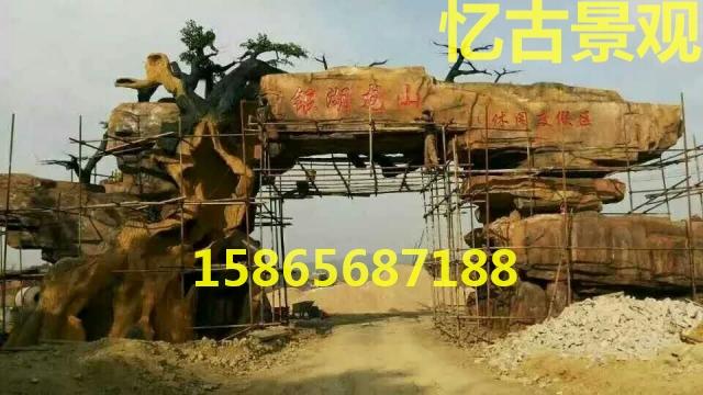 芜湖图片/芜湖样板图 (3)