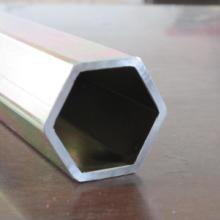 珠海不锈钢异型管报价价格表