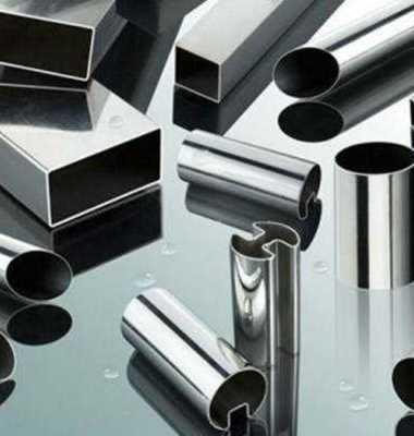异型钢管图片/异型钢管样板图 (3)