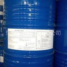 液体钡镉锌批发 液体钡镉锌厂家批发 液体钡镉锌供应商