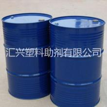 珠状PVC热稳定剂厂家珠状PVC热稳定剂生产商批发