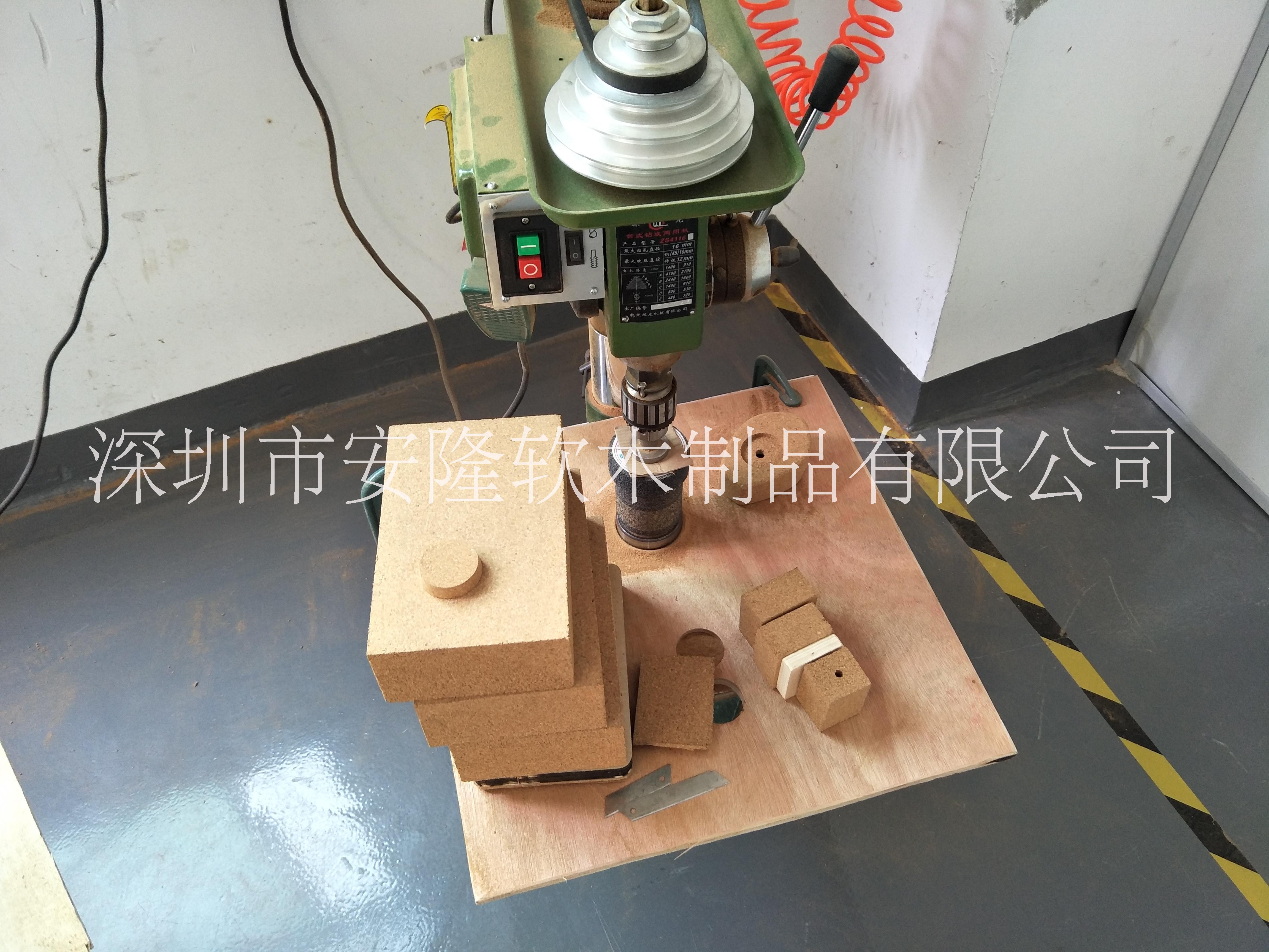 软木工艺品