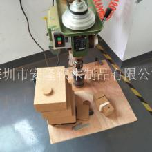 软木工艺品图片