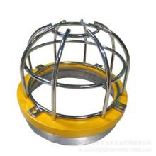 定做不锈钢铁线网罩 铁线折弯 铁线焊接加工