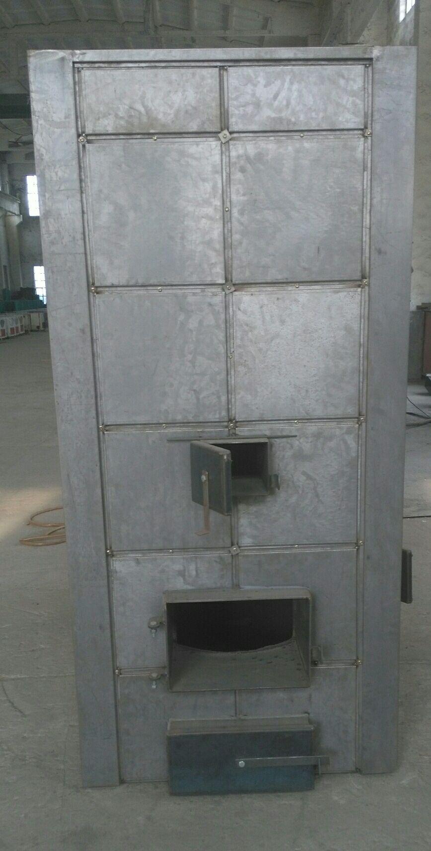 立式热风炉 环保设备 立式热风炉ZL-RFL(j15