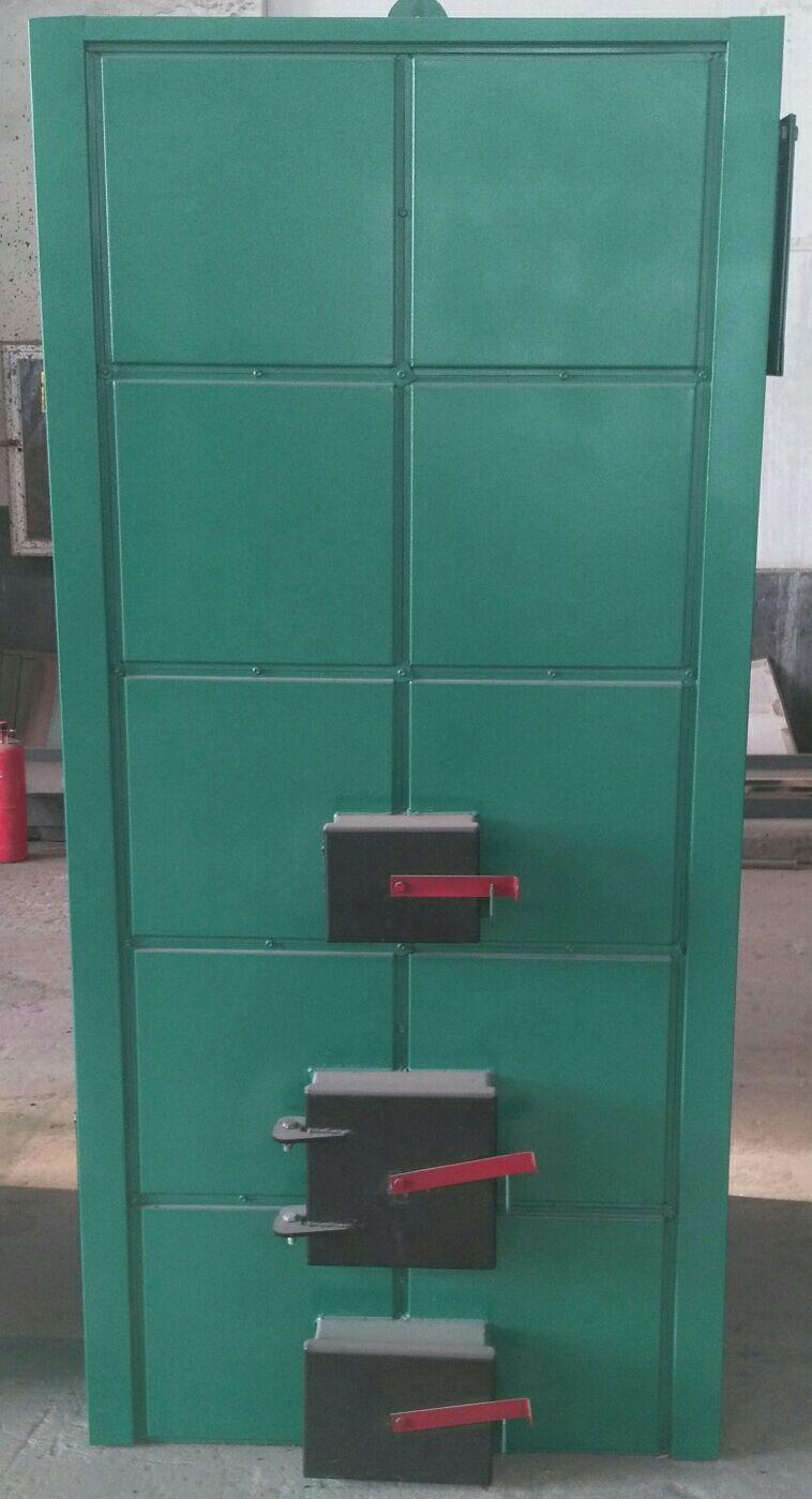 立式热风炉ZL-RFL(j10