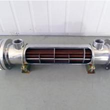 工业油水换热器,高效换热|热交换器厂家定制,批发采购价格