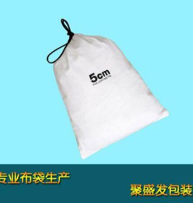 棉布袋图片/棉布袋样板图 (3)