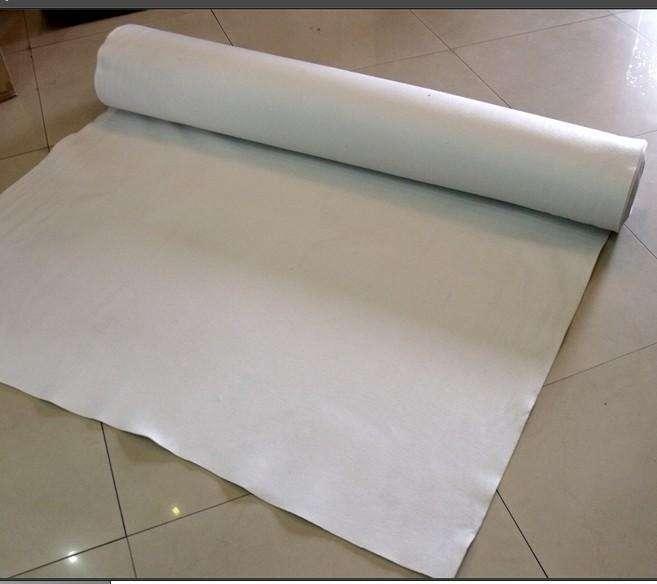 土工布生产厂家直销 无纺土工布