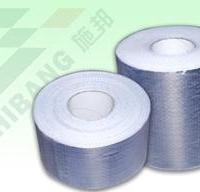 沈阳碳纤维布