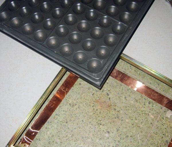 郑州防静电地板价  周口防静电地板  厂家直销 比欧姆防静电地板 陶瓷防静电地板