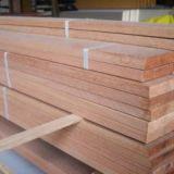 芬启木业山樟木出售,厂家直销,优惠促销,特价批发,批发代理