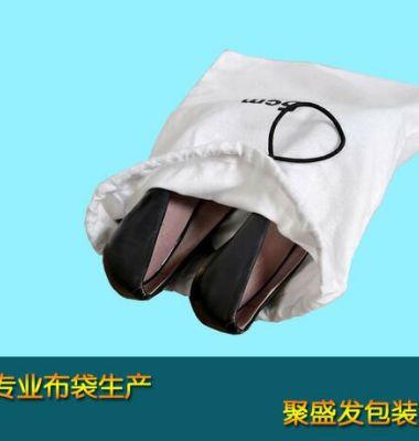 棉布袋图片/棉布袋样板图 (2)