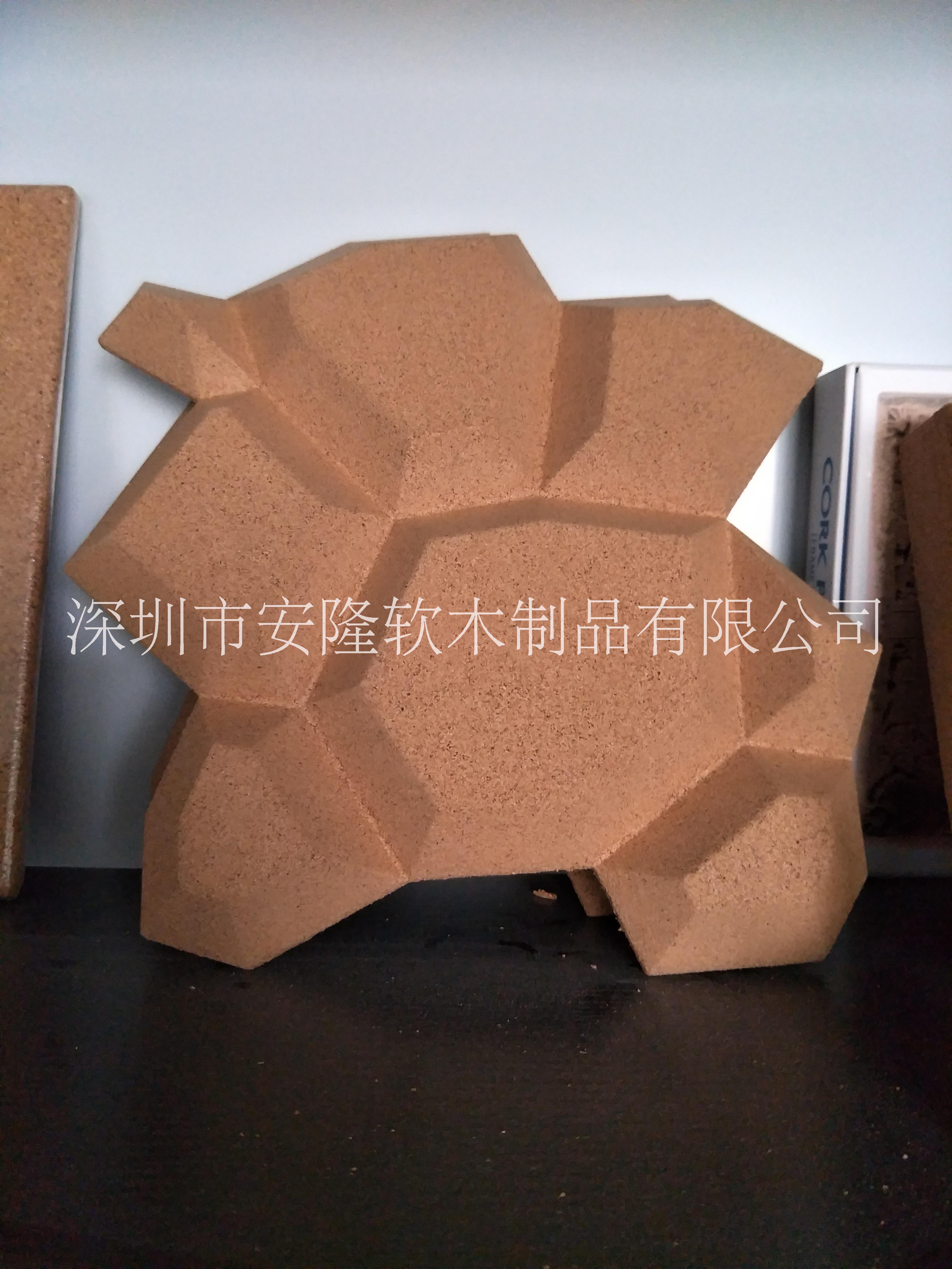 软木板报设计要求