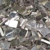 锌合金回收 广州锌合金回收 锌合金回收厂家 锌合金回收价格