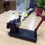 同心度仪同心度测量仪表器跳动测量仪同轴度测试仪偏心度仪同心度找正仪 同心度仪偏心仪,同轴度仪,磨针机