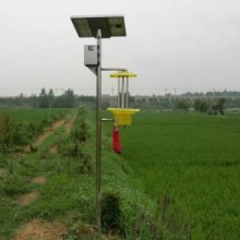太阳能杀虫灯,太阳能新型杀虫灯