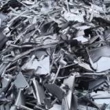 废钢回收 废钢回收师傅 废钢回收价格